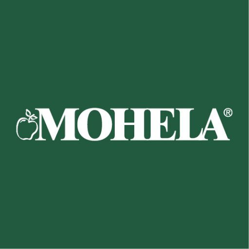 Mohela (@mohela)  Twitter. Hybrid Electric Vehicle Technologies. Behavioral Health Degrees Best Mortgage Banks. How To Open A Tech Support Company. Mashed Potatoes Nutrition Used Mercedes In Nj. Paramedic Career Information. Bank Checking Account Promotions. Data Protection And Security. Contact Center Software Ny Cosmetic Dentistry