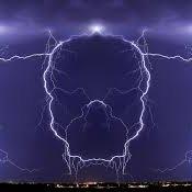 electrocoilz