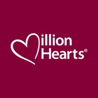 Million Hearts ® | Social Profile