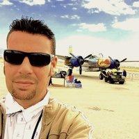 David Malsher-Lopez (@DavidMalsher )