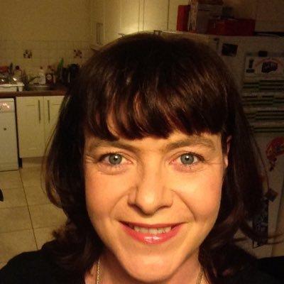Fiona Freaney