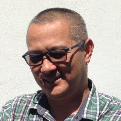 @ricardomaruo