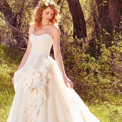 enchantment bridal enchantmentck twitter
