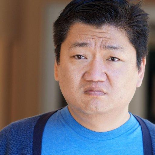 Kyle Isao