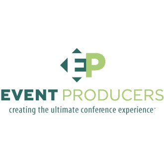 Event Producers