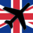 UK Airspace