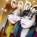 minami (@0225Ms) Twitter