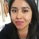 Isabel Benítez (@6403a9719077463) Twitter