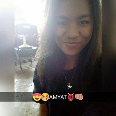 Amyat