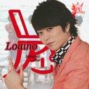 loaino_Ss0125