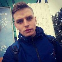 nikikripanvevo's Twitter Account Picture