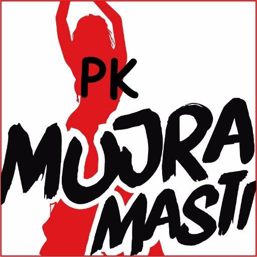Pk sexy dance Hot Mujra