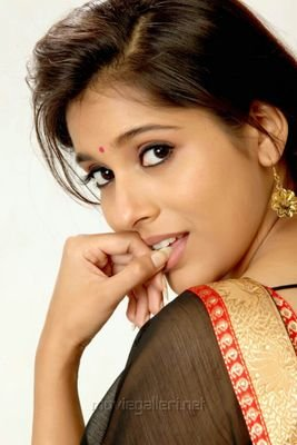 Rashmi Gautam Fan Rashmigautamfan Twitter Know about rashmi gautam's biography, life style, hd photos, age, wiki, filmography and more. rashmi gautam fan rashmigautamfan