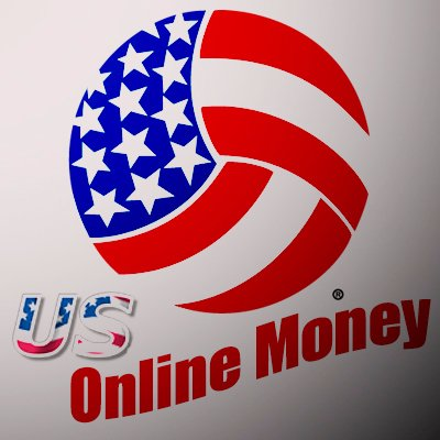 US Online Money