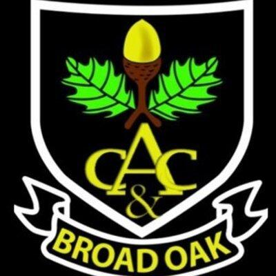BroadOakCC