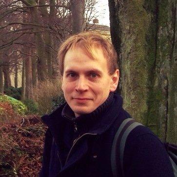 Niklas Nyholm (@nyholmnik) | Twitter