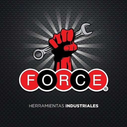 FORCE Colombia