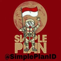 SimplePlan Indonesia | Social Profile