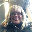 Melly Elly (@1968catlady) Twitter