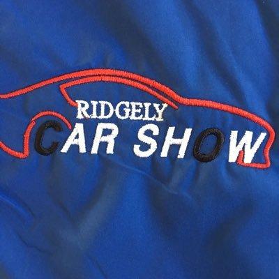 Ridgely Car Show RidgelyCarShow Twitter - Ridgely car show