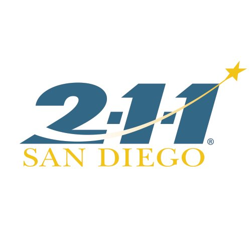 Image result for 211 san diego