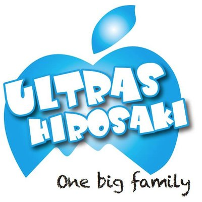 @UltrasHirosaki