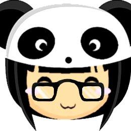 PandaChan