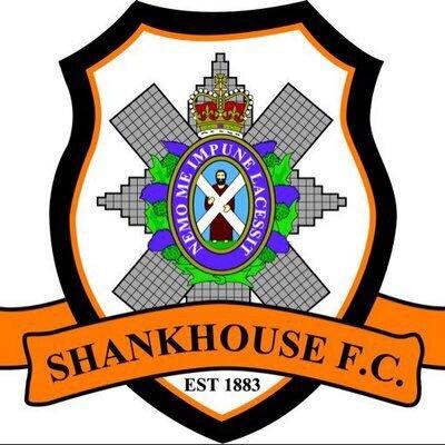 Image result for shankhouse fc