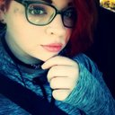 Abigail simmons - @simmons_bex - Twitter