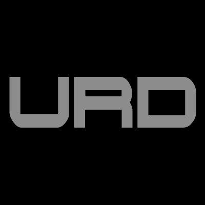 UnitedRacingDesign (@UnitedRDesign) | Twitter