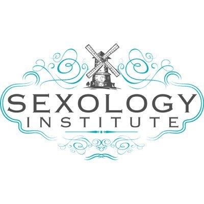 Sexology toys