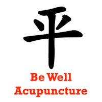 Be Well Acupuncture