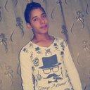 Ahmed AL Nagm (@01063098270) Twitter