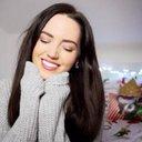 Polly Barrett - @velvetnelbobs11 - Twitter