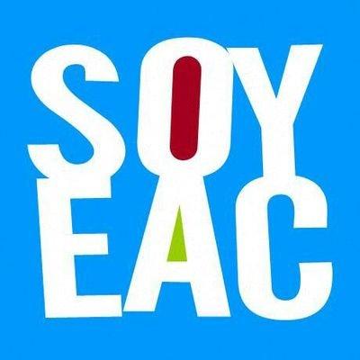 @SoyEAC_UCV