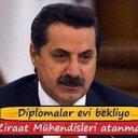 Remzi Oluk1 (@0016_armut) Twitter