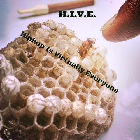 HIVE_Mentality_