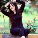 I Like 7 Tha (@055yousuf055) Twitter