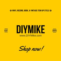 DIYMikes