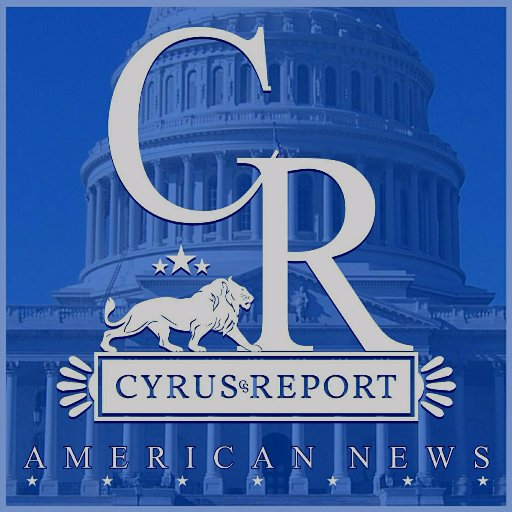 The Cyrus Report
