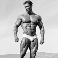 Mike Titan O'Hearn | Social Profile