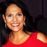 Jeanine Ramirez on Muck Rack