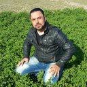 زياد البديري (@05Vbd4QHAnHZEvh) Twitter
