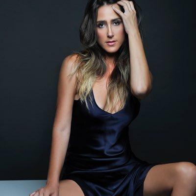 Joanna shari naked