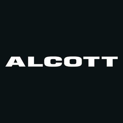 @Alcott_ksa