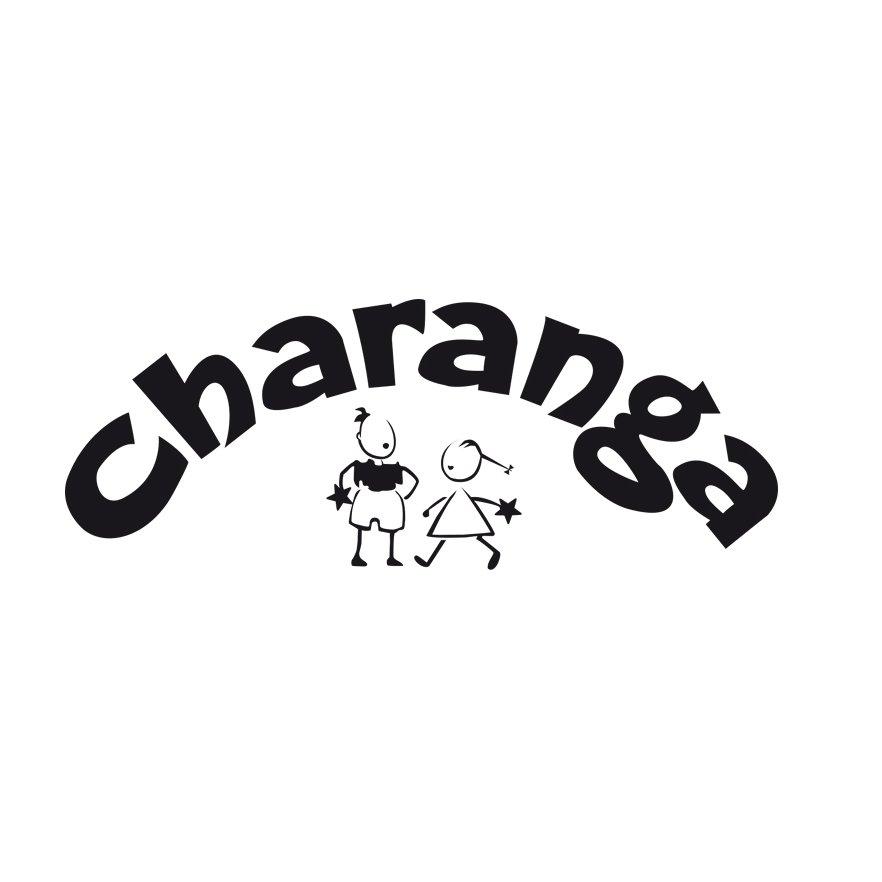 @Charanga_ksa