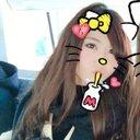 由梨 (@0513yuchi) Twitter