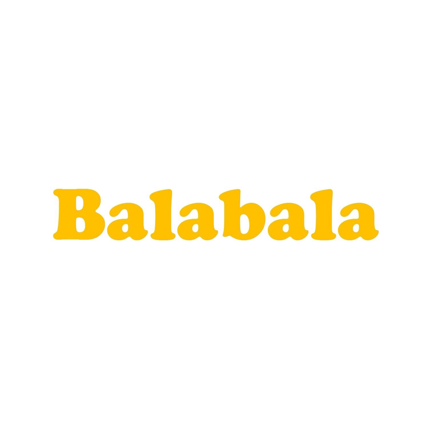 @balabala_ksa