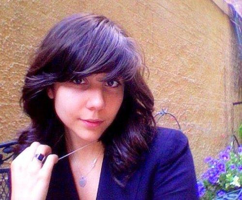 Natalie Germanotta