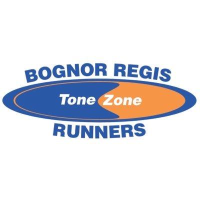 Tone Zone Runners
